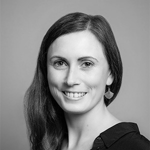 Elise Thivillier