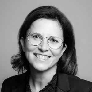Sandrine Ledru