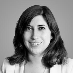 Sophie Castellanos