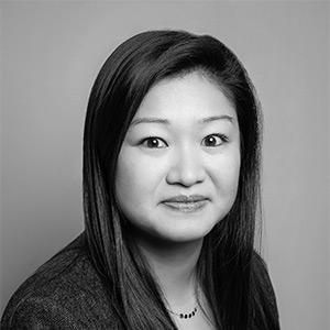 Stéphanie Trinh