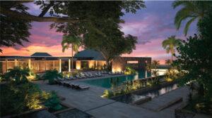 Anantara-hotels-Maurice-representation