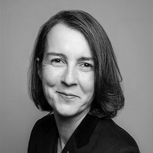 Catherine Senegas