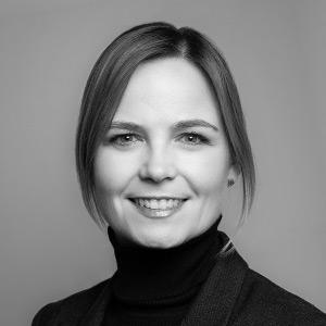 Céline Mahéo