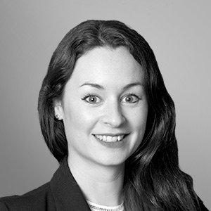 Fiona Nicolas