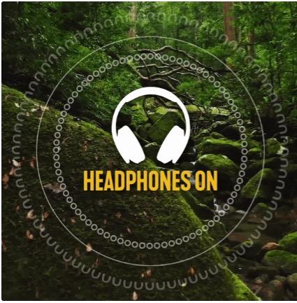 L'Australie: vidéos audios immersives en 8D
