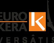EuroKera, nouveau client d'Article Onze